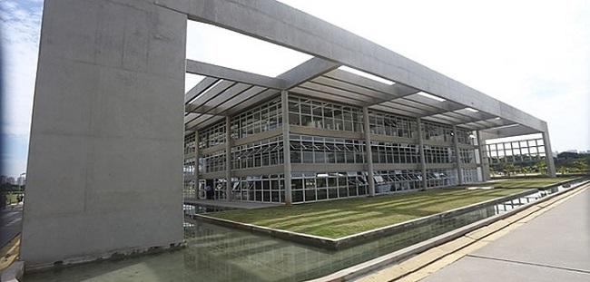 SP: Fique por dentro dos cursos e oficinas online da Biblioteca Parque Villa-Lobos