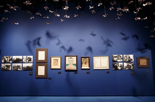 Visita virtual: Museu da Língua Portuguesa ajuda e enfrentar isolamento