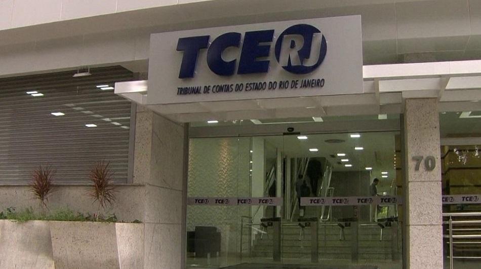 TCE-RJ edita Boletim de Jurisprudência e Legislação
