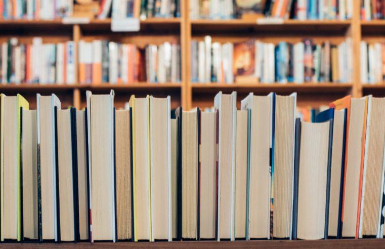 Brasil: Biblioteca Municipal de Mogi das Cruzes volta a oferecer empréstimos