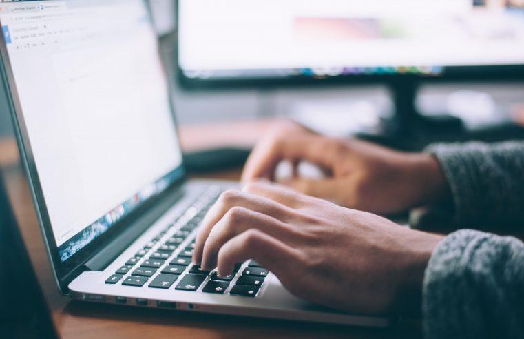 Opções para o isolamento: STF tem publicações digitais gratuitas