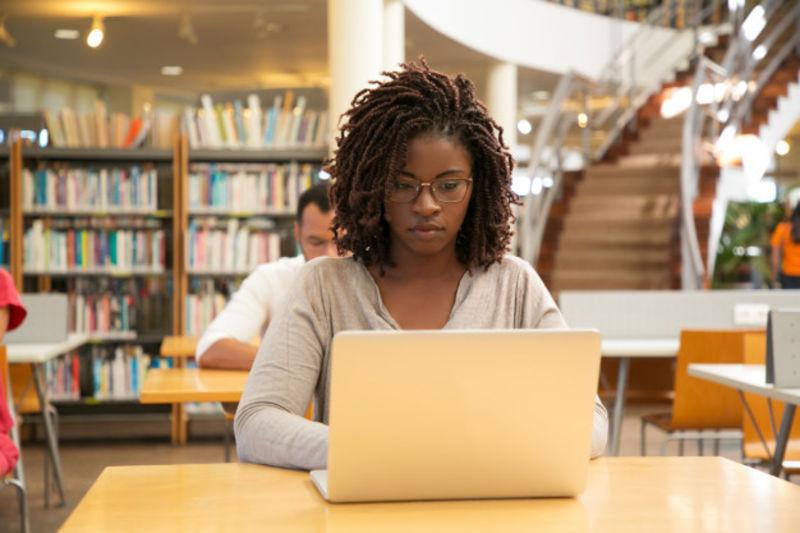 Curso on-line: políticas públicas para as áreas do livro, leitura, literatura e bibliotecas