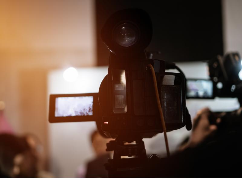Seminário Internacional Online FIAT-IFTA e TV Cultura