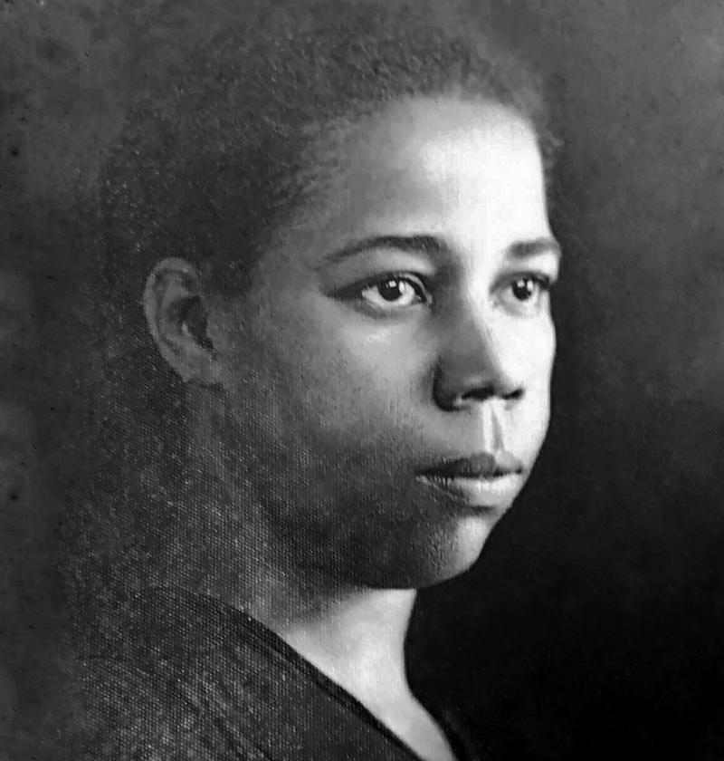 Antonieta de Barros, a parlamentar negra pioneira que criou o Dia do Professor