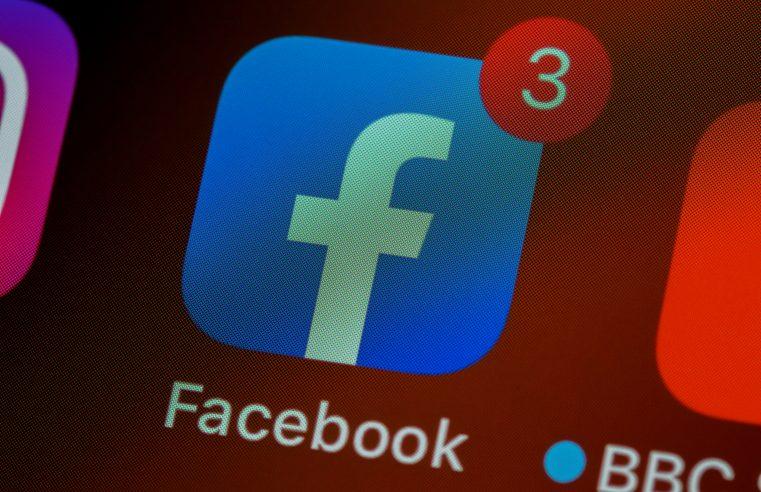 A Biblioteca do TRT 1ª Região lança página no Facebook