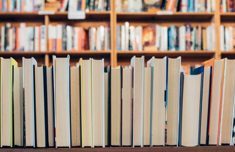 Pandemia: Festa Literária da Biblioteca Pública do Paraná será em formato digital