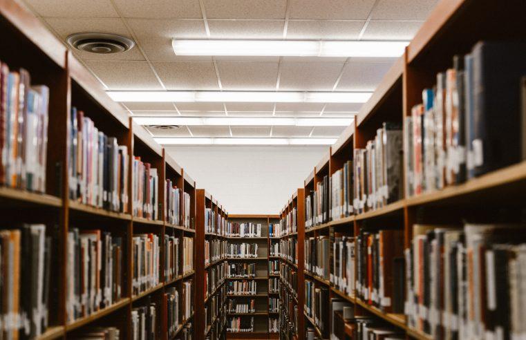 Mês do Bibliotecário: GIDJ/RJ promove palestra sobre atuação profissional