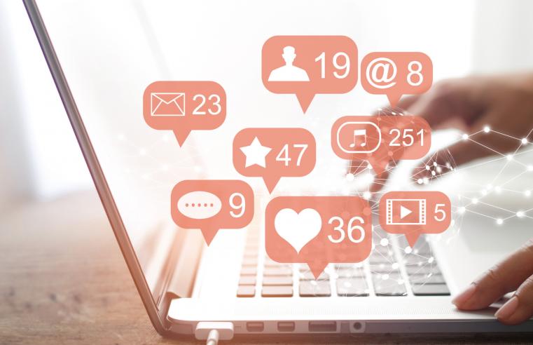 8ª Edição do Curso Marketing em Mídias Sociais: estratégias para bibliotecas