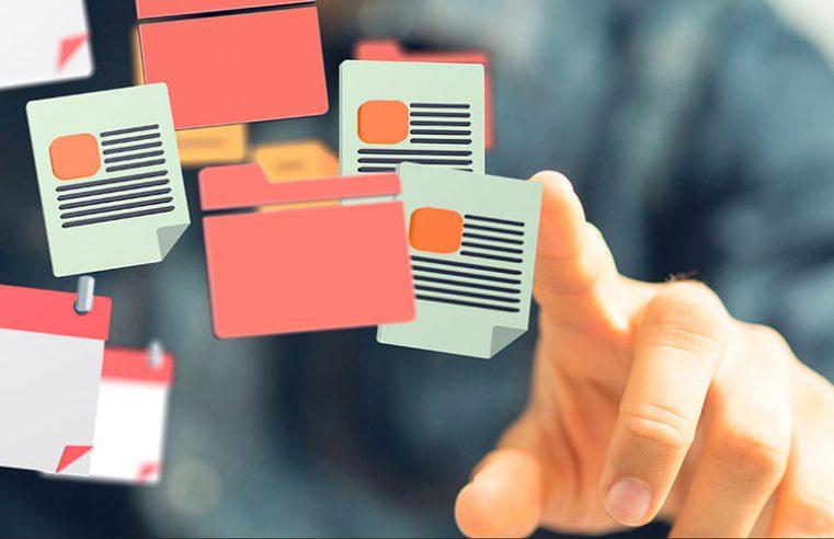 Documentos públicos e dados pessoais: o acesso sob a ótica da Lei Geral de Proteção de Dados Pessoais e da Lei de Acesso à Informação