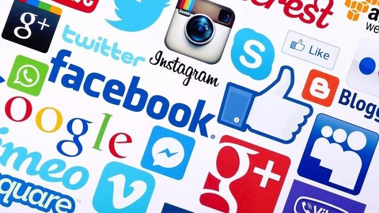 Inscrições abertas para o curso Marketing em Mídias Sociais estratégias para Bibliotecas
