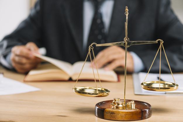 Bibliotecas dos TRTs lançam plataforma sobre a covid-19 e seus reflexos no Direito do Trabalho