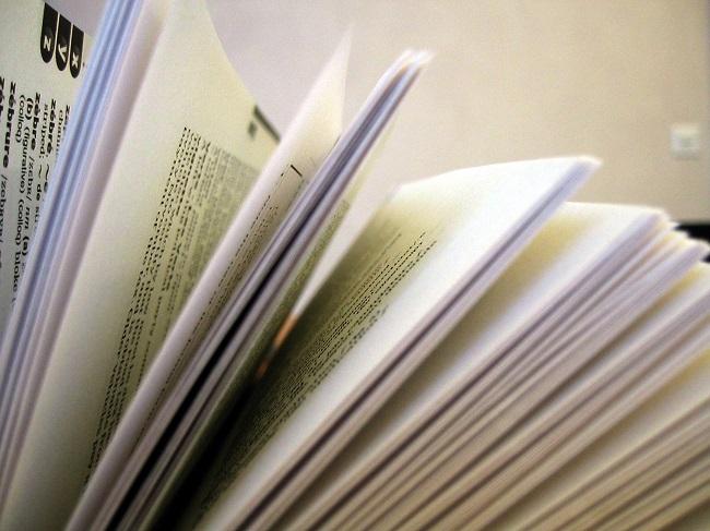 Covid-19: Biblioteca do TRT 1ª Região elabora Pesquisa Bibliográfica