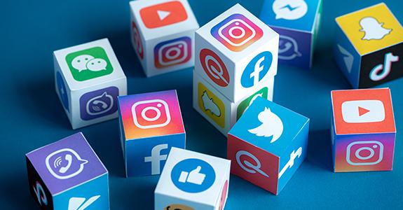 Marketing em Mídias Sociais: estratégias para Bibliotecas 7ª edição