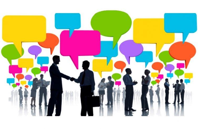 2ª edição do Curso Networking e Marketing Pessoal para Bibliotecários